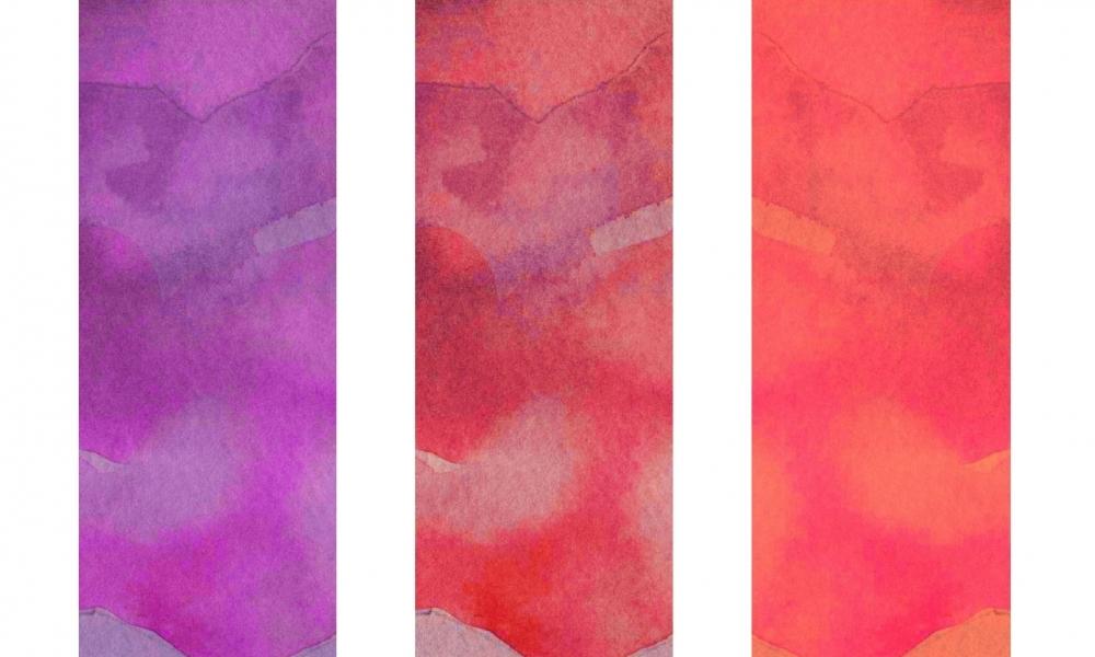 ORNAMENT-Cloudy-As-My-99-artwork.jpg