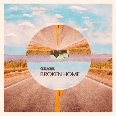 Okabe-Broken-Home-artwork.jpg
