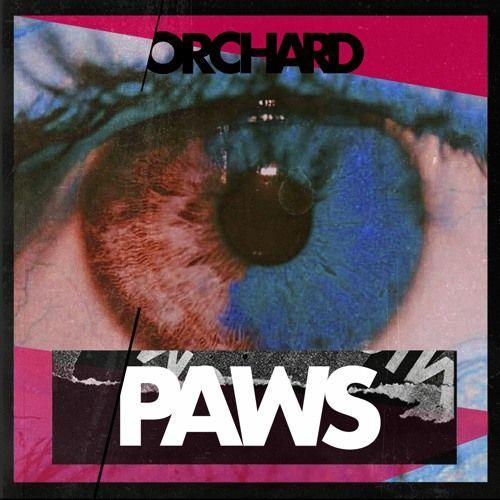 Orchard-Paws-artwork.jpg