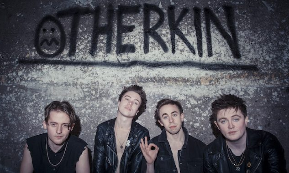 Otherkin-Press-Shot-1.jpg