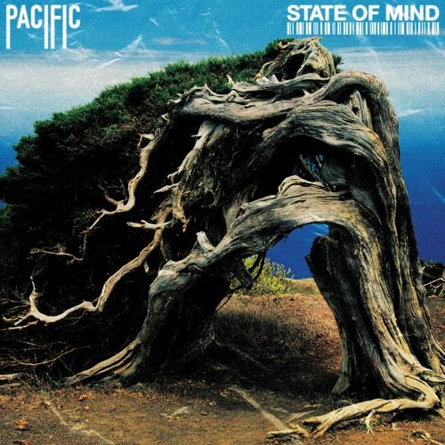 Pacific-State-of-Mind-artwork.jpg