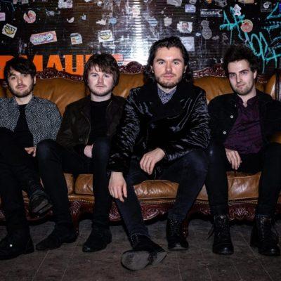 Pacific-band-press-shot-2019.jpg