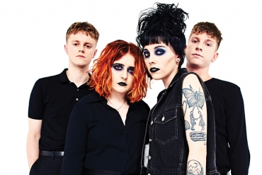 Pale-Waves-Dean-Chalkley-press-shot-2018.jpg