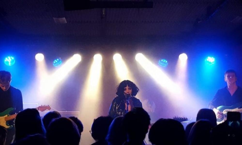 Pale-Waves-live-in-Berlin-20171029.jpg