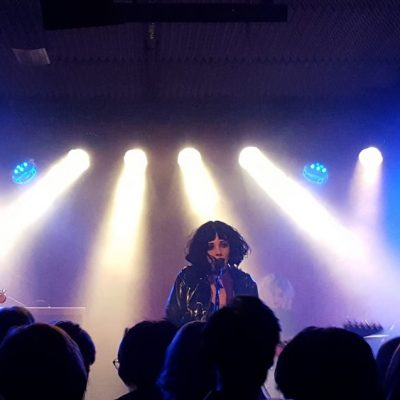 Pale-Waves-live-in-Berlin-20171029.jpg