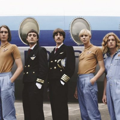 Parcels-press-shot-by-Antoine-Henault.jpg