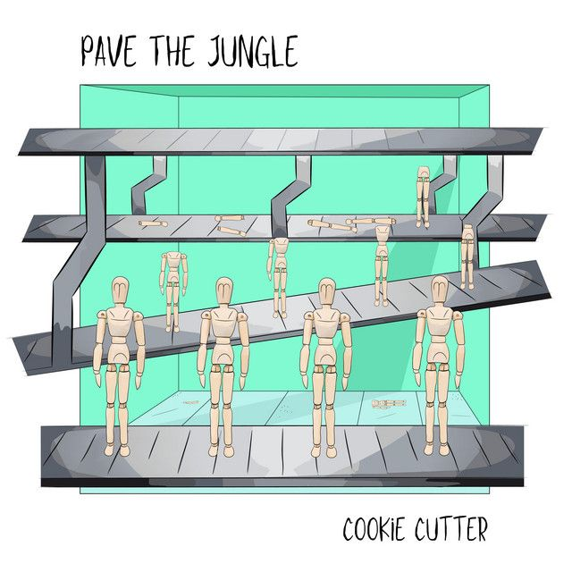 Pave-The-Jungle-Cookie-Cutter-artwork.jpeg
