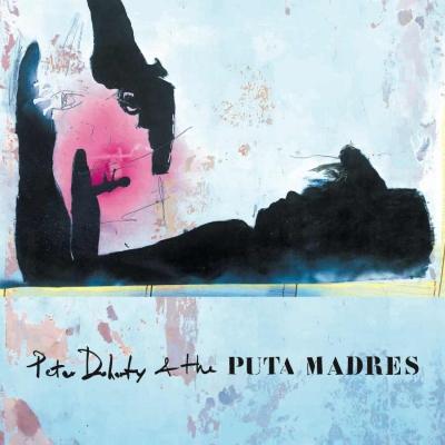 Peter_Doherty_The_Puta_Madres-album-artwork.jpg