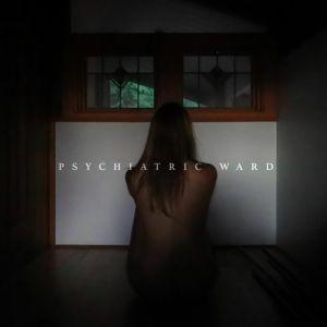 Poor-Traits-Psychiatric-Ward-artwork.jpg