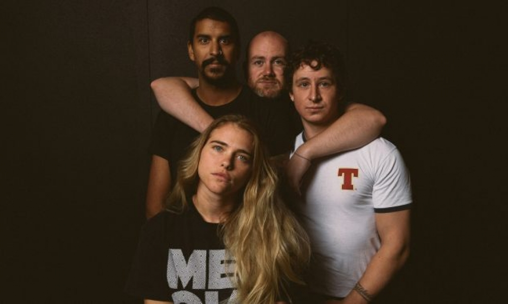 Press-Club-band-July-2019-Credit-Ian-Laidlaw.jpg