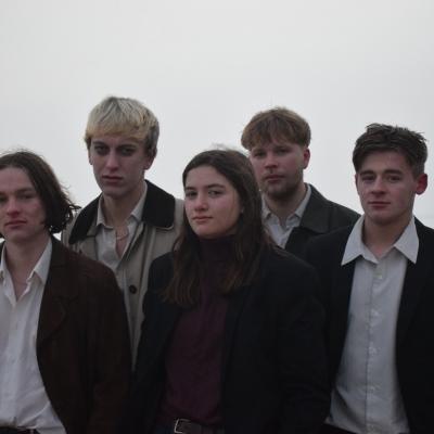 Priestgate-band-press-shot-2020-scaled.jpeg