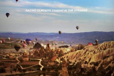 Racing-Glaciers-artwork.jpg