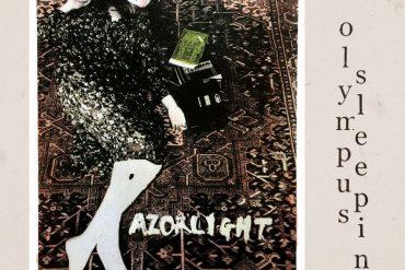 Razorlight-Olympus-Sleeping-cover-artwork.jpg