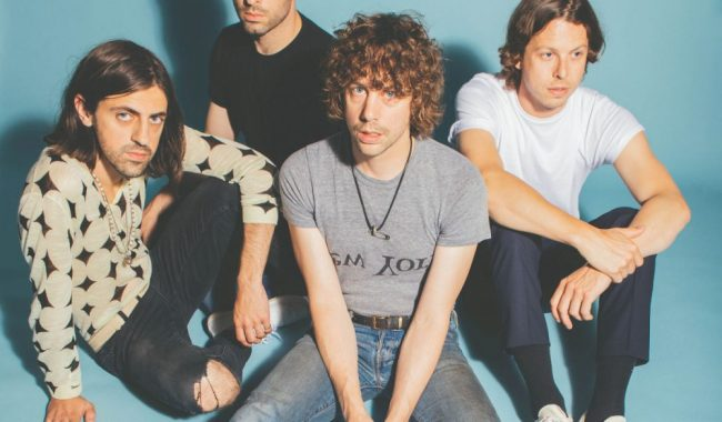 Razorlight-press-shot-2018-by-Andy-Hughes.jpg