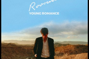 Roosvelt-Young-Romance-cover-artwork.jpg