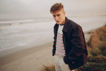 Sam-Fender-Hypersonic-Missile-press-shot.jpg