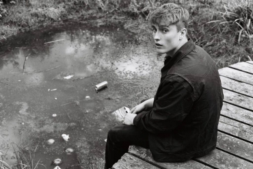 Sam-Fender-press-shot-by-Jack-Whitefield.jpg