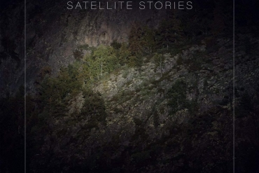Satellite-Stories-cut-out-the-lights-cover-artwork.jpg