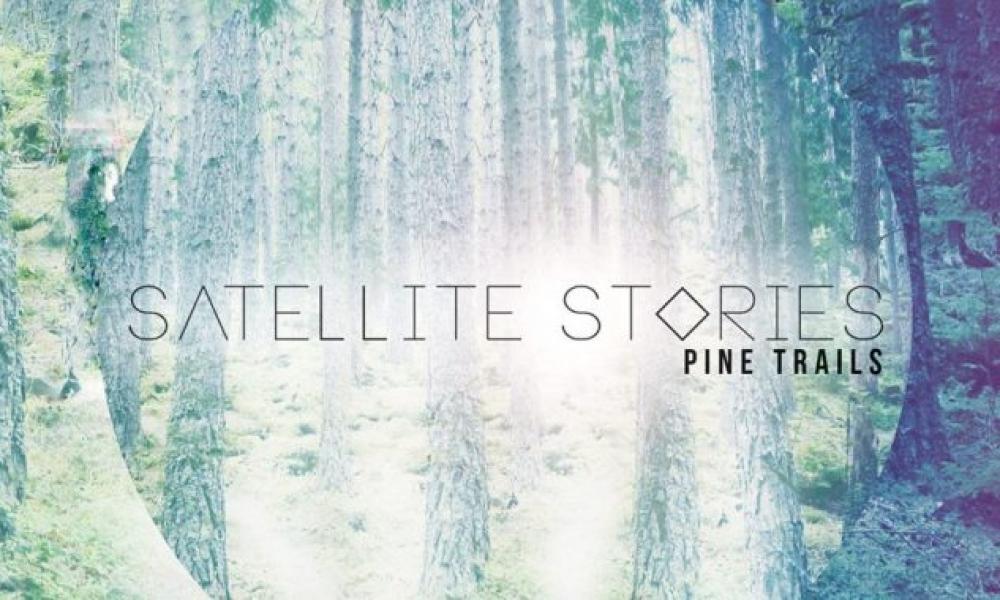 Satellite-Stories-pine-trails-artwork.jpg