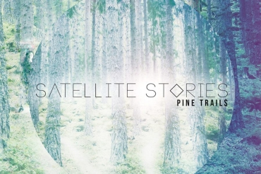 Satellite-Stories-pine-trails-artwork.jpg