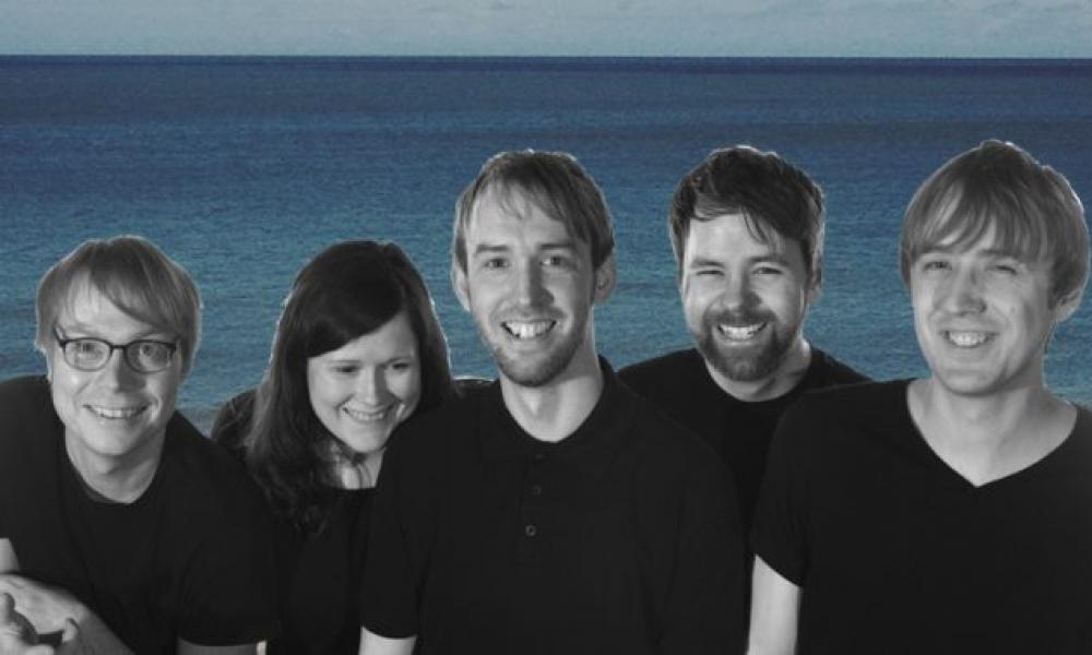 Seazoo-Shoreline-press-shot.jpg