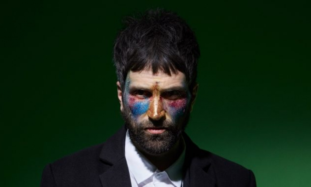 Sergio-Pizzorno-of-Kasabian-by-Aitor-Throup.jpeg