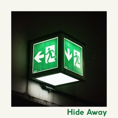 Silent-Attic-Hide-Away-artwork.jpg