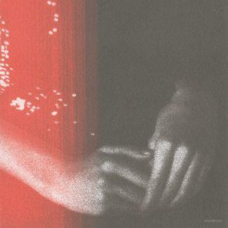 Sontag-Shogun-it-billows-up-album-artwork.jpg