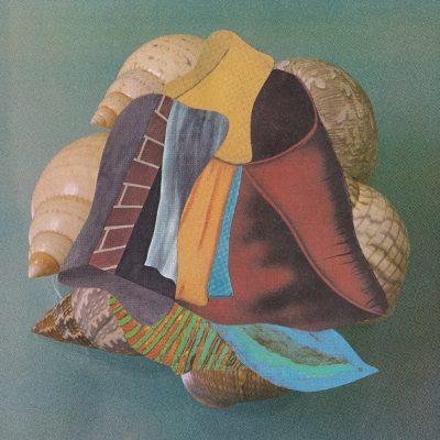 Still-Parade-Soon-Enough-album-artwork.jpg