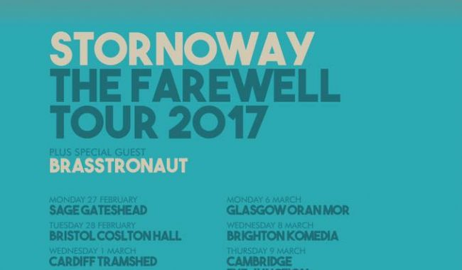 Stornoway-farewell-tour.jpg