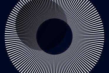 Sundara-Karma-album-artwork.jpg