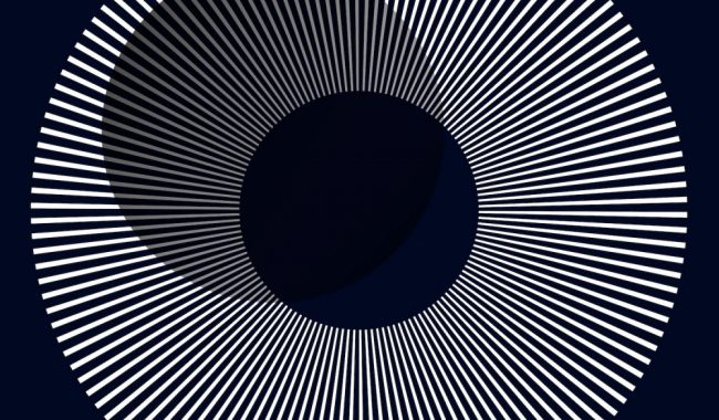 Sundara-Karma-album-artwork.jpg