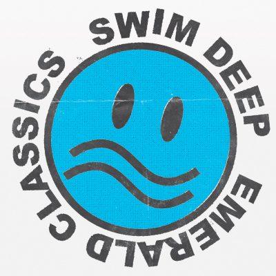 Swim-Deep-Emerald-Classics-album-artwork.jpg