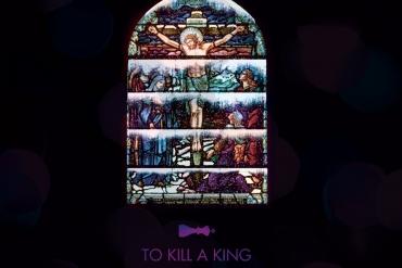 TO-KILL-A-KING-THE-PROBLEM-OF-EVIL.jpeg