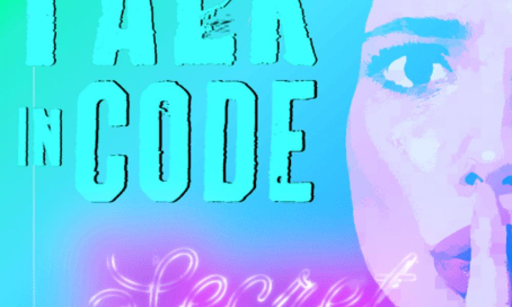 Talk-in-Code-Secret-artwork.png