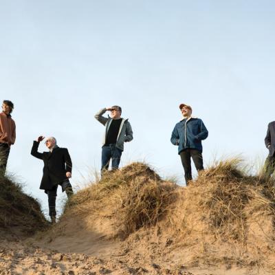 Teenage-Fanclub-band-press-shot-2021.jpg