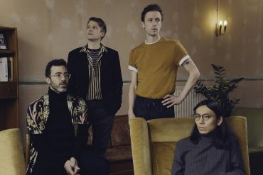 Teleman-press-shot-by-Phil-Sharp.jpg