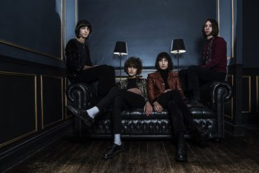 Temples-press-shot-heavenly-records.jpg