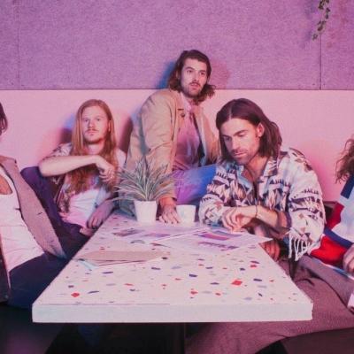 Ten-Fé-2018-band-shot.jpg