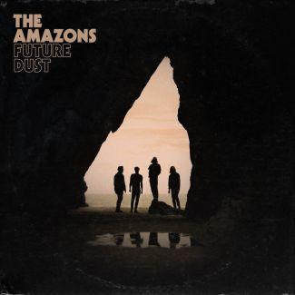 The-Amazons-future-dust-album-artwork.jpg