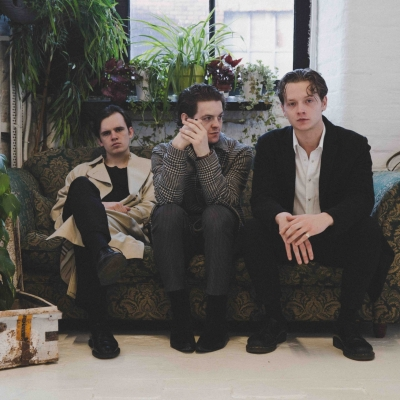 The-Blinders-band-photo-2020-scaled.jpg