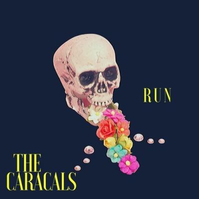 The-Caracals-R-U-N-artwork.jpg
