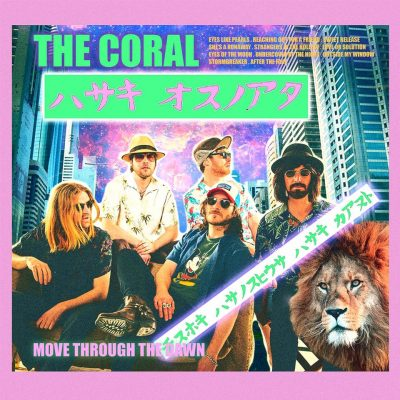 The-Coral-Move-Through-The-Dawn-cover-artwork.jpg