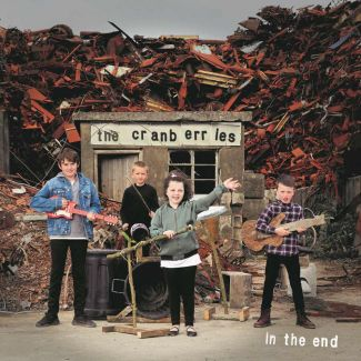 The-Cranberries-In-The-End-album-artwork.jpg