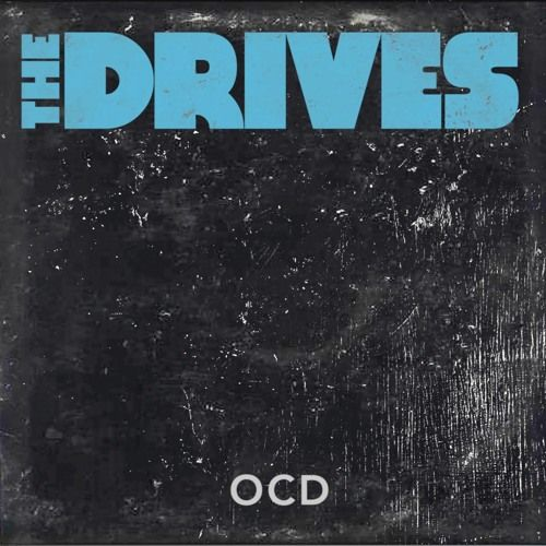 The-Drives-OCD-artwork.jpg