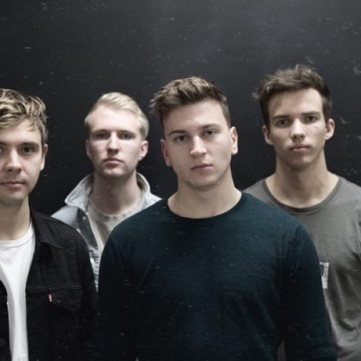 The-Islas-band-press-image.jpg