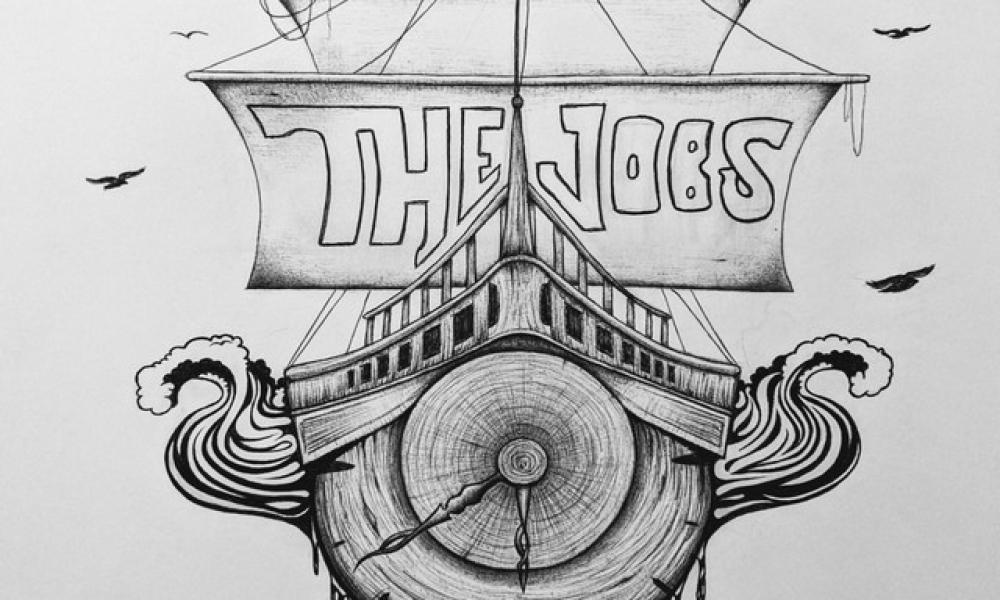 The-Jobs-The-Sunrise-Over-The-Hill-artwork.jpg