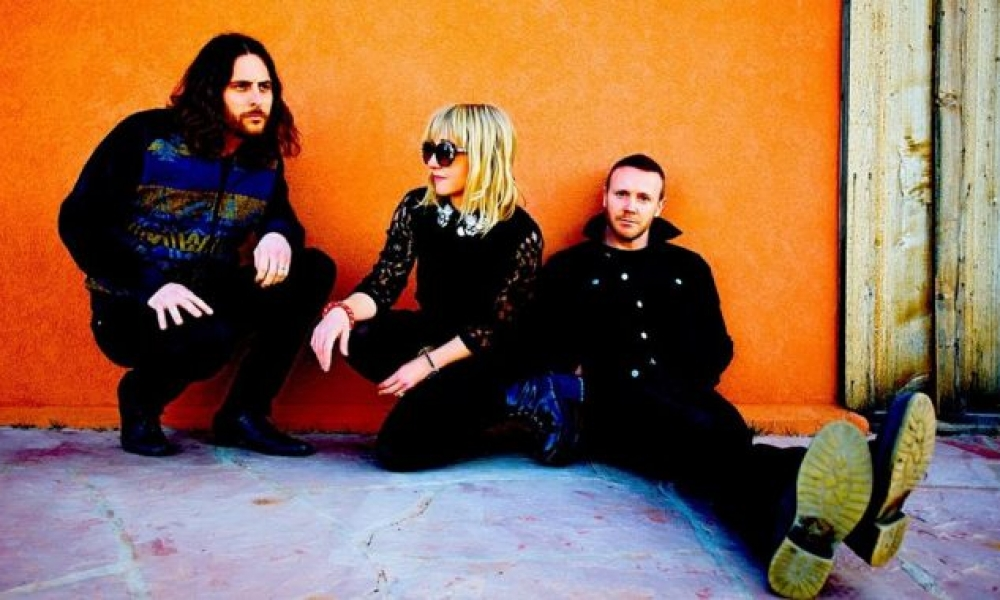 The-Joy-Formidable-2018-press-shot.jpg