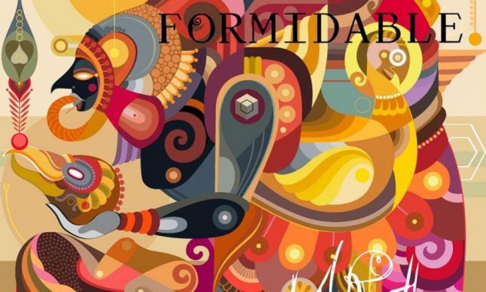 The-Joy-Formidable-AAARTH-cover-artwork.jpg