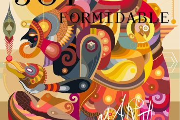 The-Joy-Formidable-AAARTH-cover-artwork.jpg